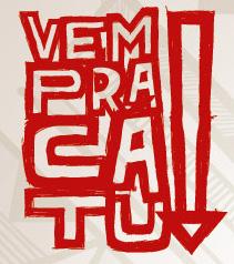 Vempracatu