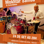 Email-marketing-show-mohktar-samba