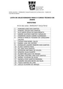RESULTADO MATUTINO (1)-1
