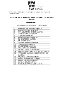RESULTADO VESPERTINO (1)-1