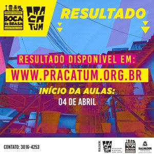 POST-RESULTADO2