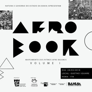 cards AFROBOOK 23 03 20182