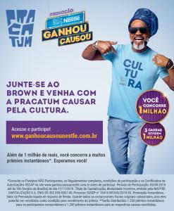 email_ganhou_causou_pracatum_570x570px_convite